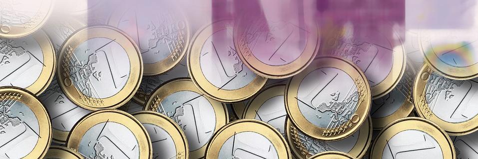 Dossier FINANCEMENT