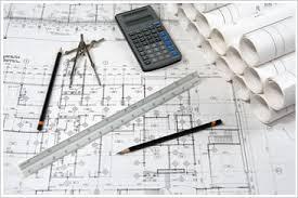 prix de construction dune maison - Calculer Le Cout De Construction D Une Maison