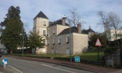 Construire à Basse-Goulaine -  Manoir Ker Clar
