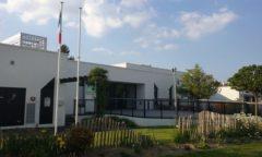 Construire à Bouguenais -  Mairie Annexe des Couëts