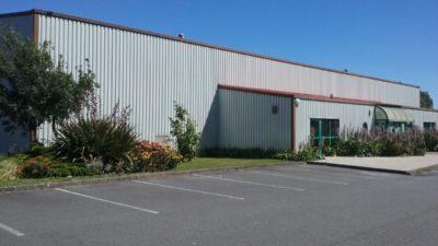 Construire à Haute-Goulaine -  Complexe Sportif, Salle Christian d'Oriola