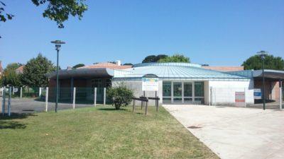 Construire à La Bernerie-en-Retz -  Maison de l'Enfance Les Copains d'Abord