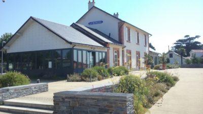 Construire à La Bernerie-en-Retz -  Maison de l'Histoire