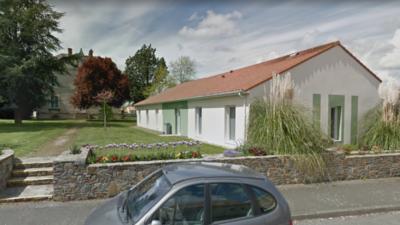 Construire à La Chapelle-Heulin -  Maison Paramédicale
