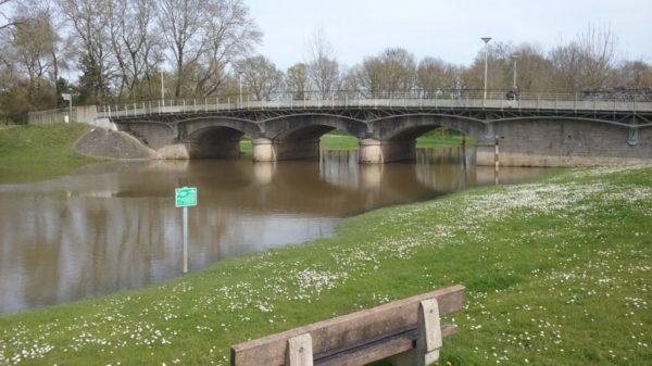 Construire à Saint-Philbert-de-Grand-Lieu -  Pont de la Boulogne