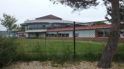 Collège Pierre ABÉLARD à Vallet