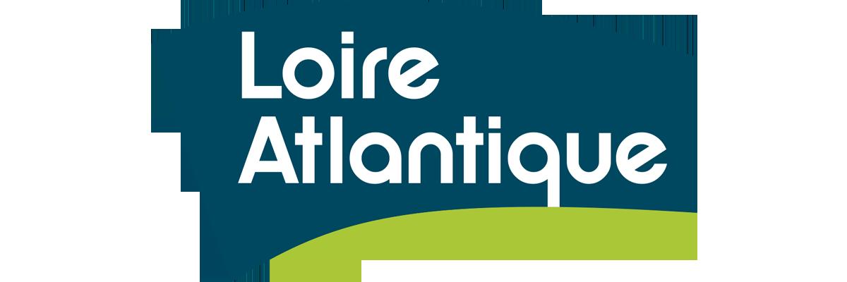 Communes de Loire Atlantique