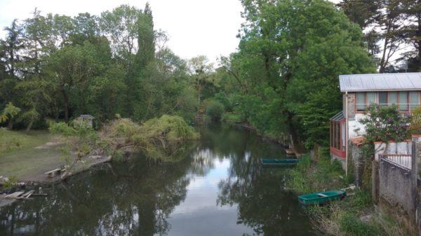 Construire à Pont-Saint-Martin -  L'Ognon 3