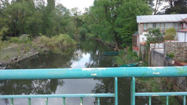 Construire à Pont-Saint-Martin -  L'Ognon 2