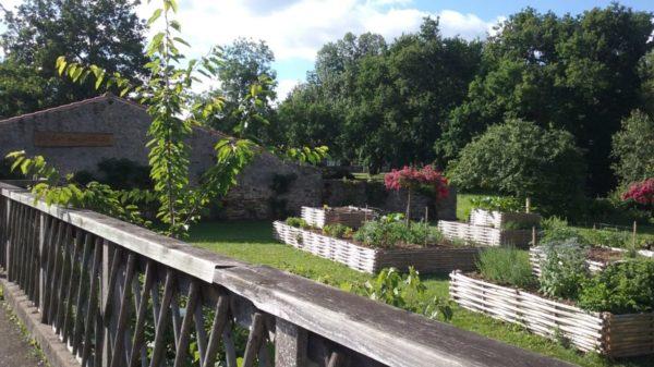 Construire à La Chevrolière -  Le Jardin des Senteurs 2