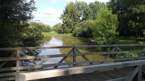 Construire à La Chevrolière -  Le Ruisseau de la Chaussée 2