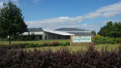 Construire à Saint-Julien-de-Concelles -  La Quintaine