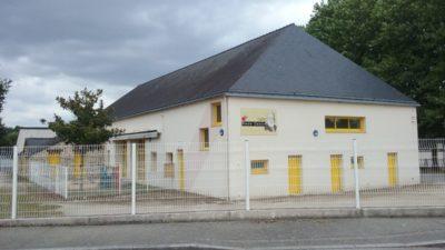Construire à Petit-Mars -  Centre René Cassin